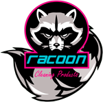 Racoon-Cleaner